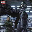 Darth Vader #2 [2015] VF/NM Marvel Comics
