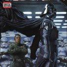 Darth Vader #2 [2015] VF/NM Marvel Comics