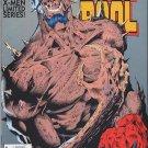 Deadpool #4 (Vol 1) [1994] Limited Series 4 of 4 F/VF Marvel Comics
