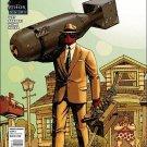 Deadpool #35 (Vol 3) [2008] VF/NM Marvel Comics