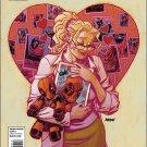 Deadpool #43 (Vol 3) [2008] VF/NM Marvel Comics