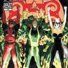 Deadpool Max #10 [2010] VF/NM Marvel Comics