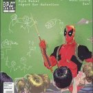 Deadpool Max #11 [2010] VF/NM Marvel Comics