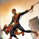 Deadpool Suicide Kings Mini Series #4 of 5 [2009] VF/NM Marvel Comics