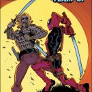 Deadpool Team-Up #891 [2010] VF/NM Marvel Comics