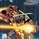 Deadpool Team-Up #890 [2010] VF/NM Marvel Comics