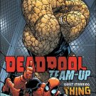 Deadpool Team-Up #888 [2010] VF/NM Marvel Comics