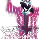 Spider-Gwen #3 Standard Cover [2015] VF/NM Marvel Comics
