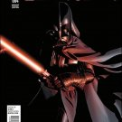 Darth Vader #4 Salvador Larroca Variant Cover 1 in 25 [2015] VF/NM Marvel Comics