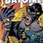 Convergence Batgirl #1 & 2 [2015] VF/NM DC Comics Trade Set