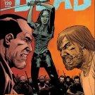 Walking Dead #120 [2014] VF/NM Image Comics