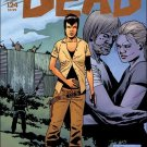 Walking Dead #124 [2014] VF/NM Image Comics