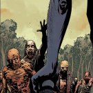 Walking Dead #129 [2014] VF/NM Image Comics
