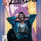 Lando #1 [2015] VF/NM Marvel Comics