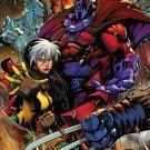 Age of Apocalypse #1 [2015] VF/NM - Marvel Comics *Secret Wars Series*
