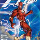 Flash (Vol 4) #3 Jim Lee Variant Cover [2012] VF/NM DC Comics