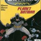 Batman Incorporated #0 Aaron Kuder Variant Cover [2012] VF/NM DC Comics