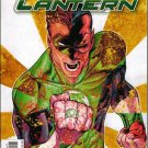 Green Lantern (Vol 4) #4 Francis Manapul Variant Cover [2012] VF/NM DC Comics