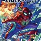 Amazing Spider-Man #1 [2015] VF/NM Marvel Comics
