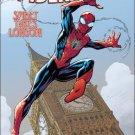 Amazing Spider-Man #1 Bagley 1:25 variant [2015] VF/NM Marvel Comics