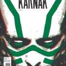 Karnak #1  [2015] VF/NM Marvel Comics