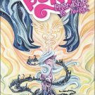 My Little Pony: Friendship is Magic #35 [2015] VF/NM IDW Comics