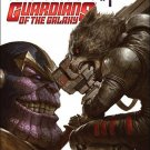 What if? Infinity Guardians of the Galaxy #1 [2015] VF/NM
