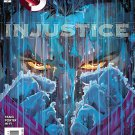 Superman (Vol 3) #45 [2015] VF/NM DC Comics