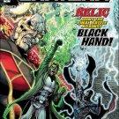 Green Lantern #46 [2016] VF/NM DC Comics
