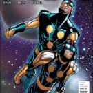 Nova #1 [2016] VF/NM Marvel Comics