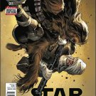 Star Wars #11 [2016] VF/NM Marvel Comics