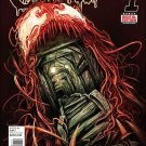 Carnage #1 [2016] VF/NM Marvel Comics