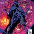 Uncanny Avengers (Vol 3) #2 [2016] VF/NM Marvel Comics