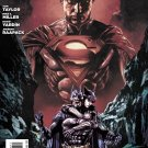 Injustice Gods Among Us #6 [2013] VF/NM - DC Comics