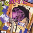 Alias #14 [2001] VF/NM Marvel Comics *Jessica Jones*