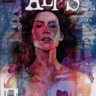 Alias #21 [2001] VF/NM Marvel Comics *Jessica Jones*