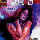 Alias #26 [2001] VF/NM Marvel Comics *Jessica Jones* *Purple Man*