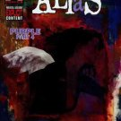 Alias #27 [2001] VF/NM Marvel Comics *Jessica Jones* *Purple Man*