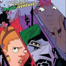 Unbeatable Squirrel Girl (Vol 2) #2 [2015] VF/NM Marvel Comics
