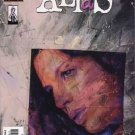 Alias #9 [2001] VF Marvel Comics *Jessica Jones*