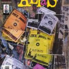Alias #7 [2001] VF/NM Marvel Comics *Jessica Jones*