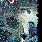 Superman (Vol 3) #46 [2015] VF/NM DC Comics