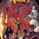 All-New X-Men #1 [2016] VF/NM Marvel Comics