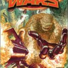 Secret Wars #8 [2016] VF/NM Marvel Comics