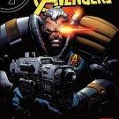 Uncanny Avengers #3 [2016] VF/NM Marvel Comics