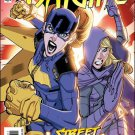 Batgirl #46 [2016] VF/NM DC Comics