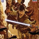 Kanan #9 [2016] VF/NM Marvel Comics