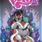 My Little Pony: Friendship is Magic #37 [2016] VF/NM IDW Comics