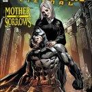 Batman & Robin Eternal #12 [2016] VF/NM DC Comics
