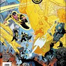 Sinestro #18 [2016] VF/NM DC Comics